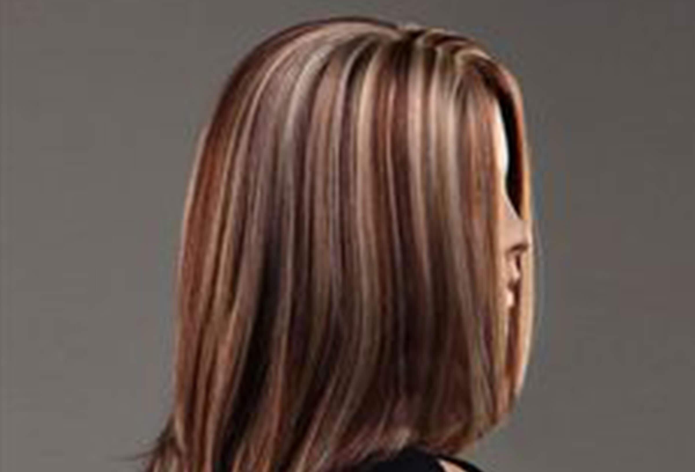 Laman Spa Hair Salon